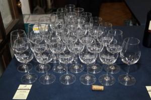Weinpräsentation 2017-007