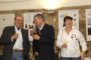 Weinpräsentation 2017-033