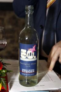 Weinpräsentation 2017-037