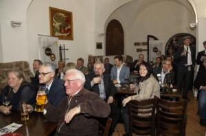 Weinpräsentation 2017-039