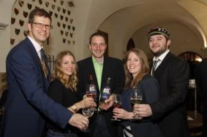 Weinpräsentation 2017-041